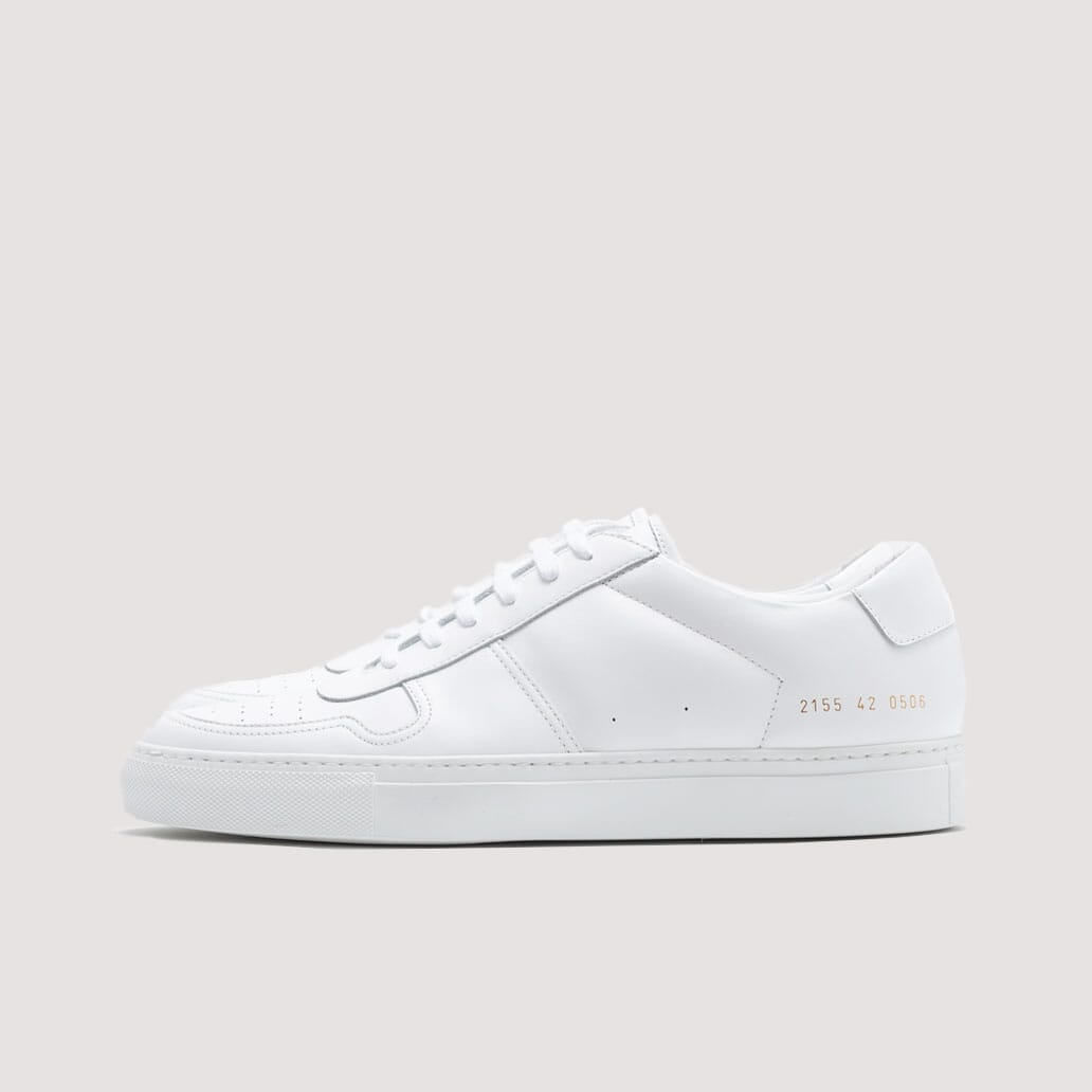 bball common projects buy clothes shoes