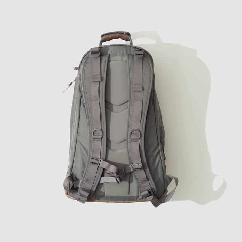 <Cordura 22L Backpack - Grey