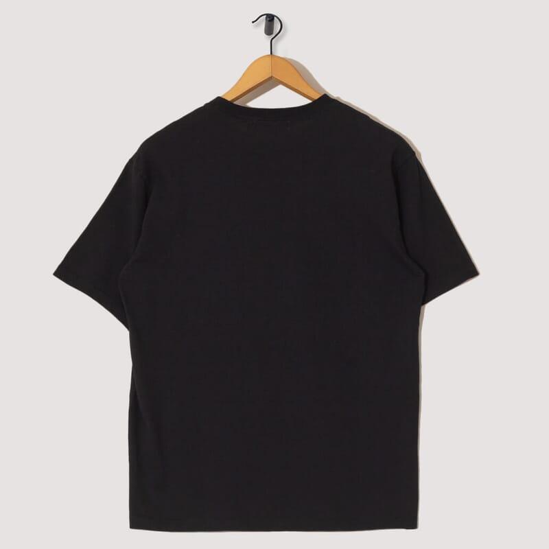 <Dracula T-Shirt - Black