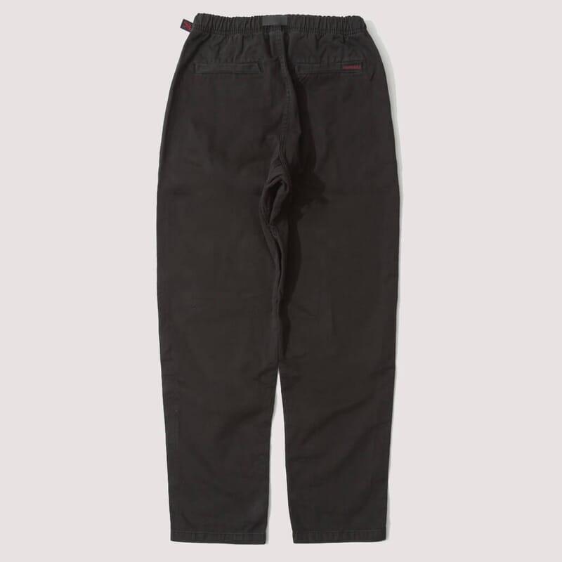<G-Pant - Black
