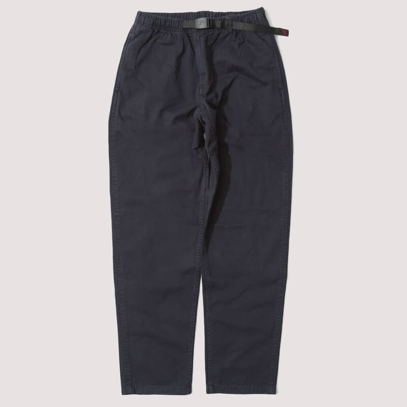 G-Pant - Double Navy