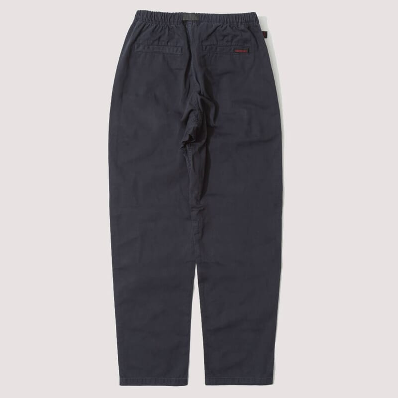 <G-Pant - Double Navy