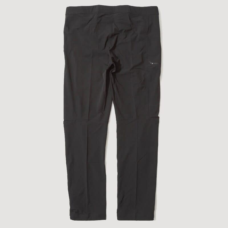 <Gamma LT Pant - Black