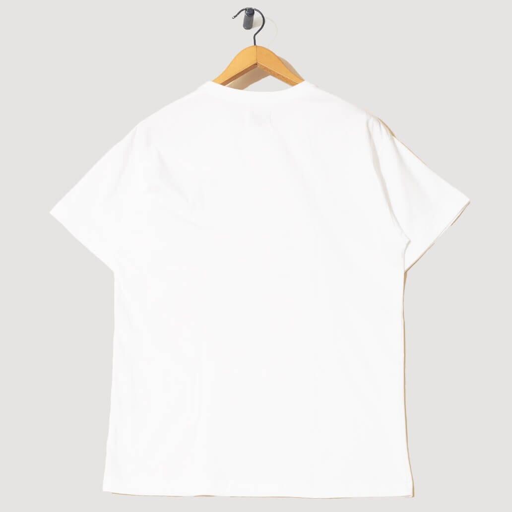 Capetonian Sun Hat Ivory//white
