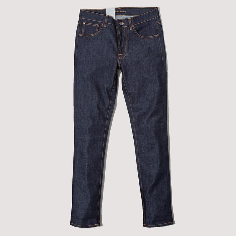 Lean Dean Jeans - Dry 16 Dips