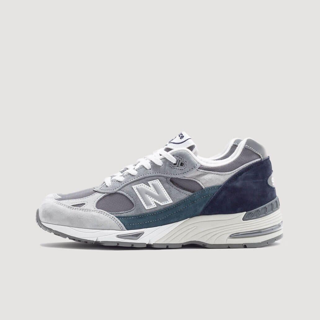 new balance 991 45 eu
