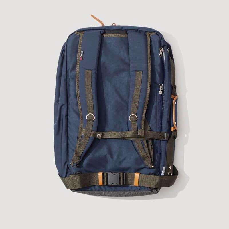 <Potential V2 Backpack (Large) - Navy