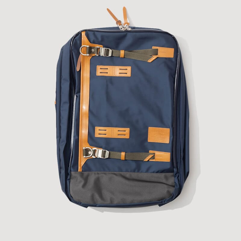 Potential V2 Backpack (Large) - Navy