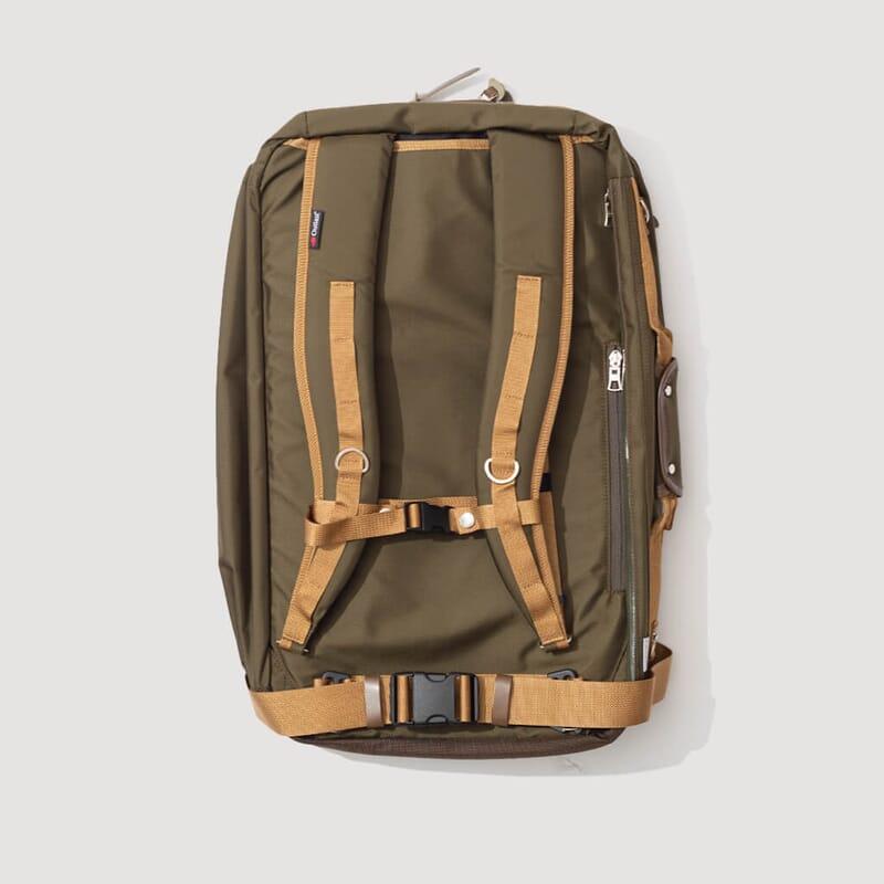 <Potential V2 Backpack (Large) - Olive