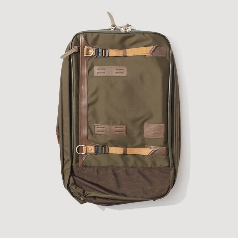 Potential V2 Backpack (Large) - Olive