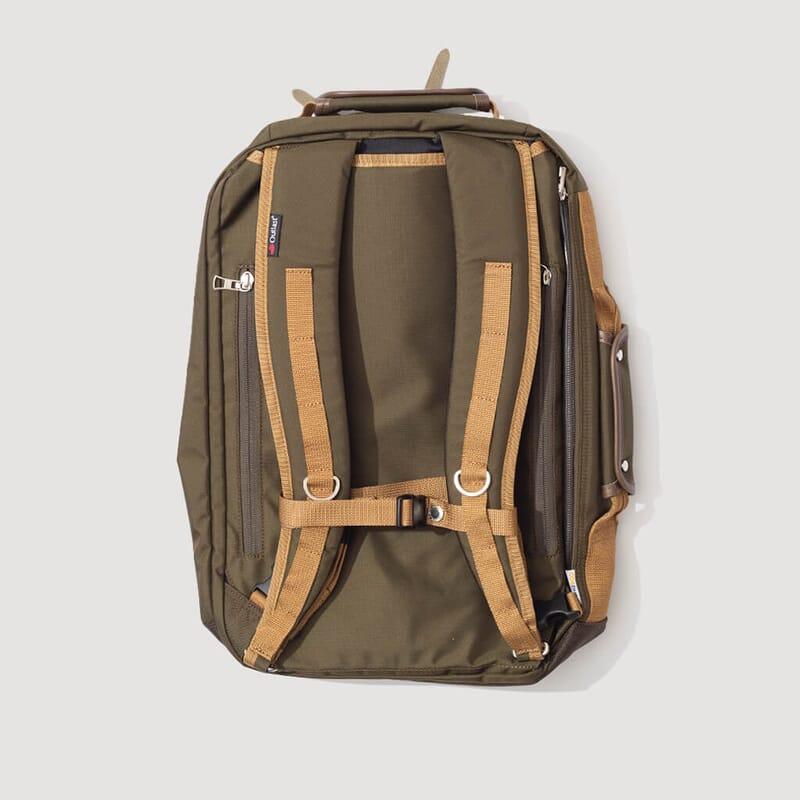 <Potential V2 Backpack (Small) - Olive