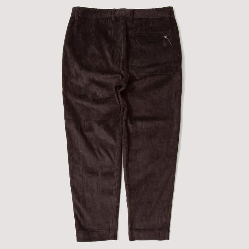 <Signal Pant - Elephant Grey