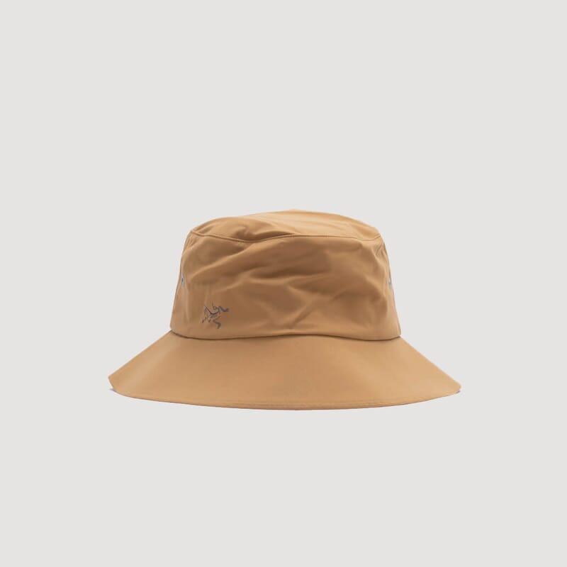 Sinsolo Hat - Elk