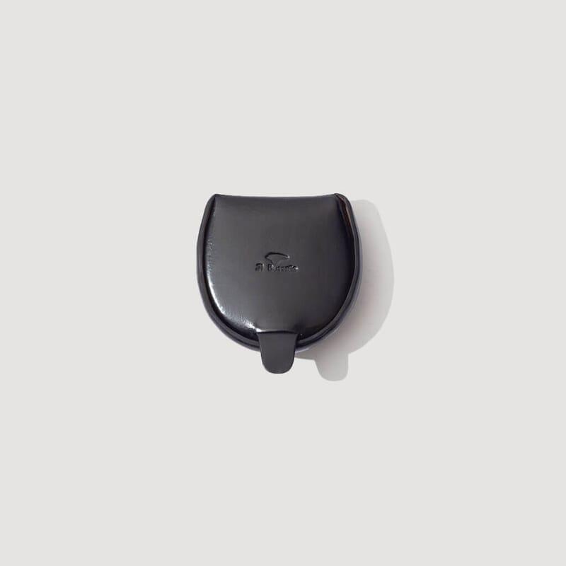 <Taco Coin Case - Black (1)