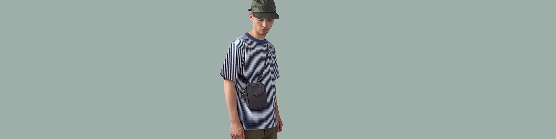 Peggs & son | Premium international menswear