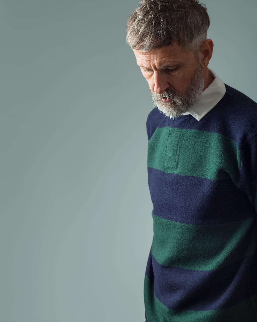BEAMS PLUS AW18 COLLECTION