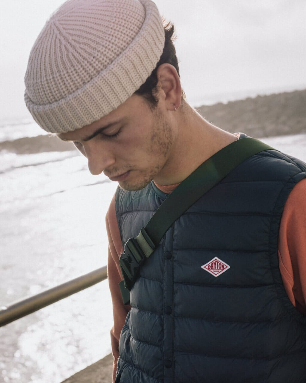 Aw18 Editorial Undercliff Pass